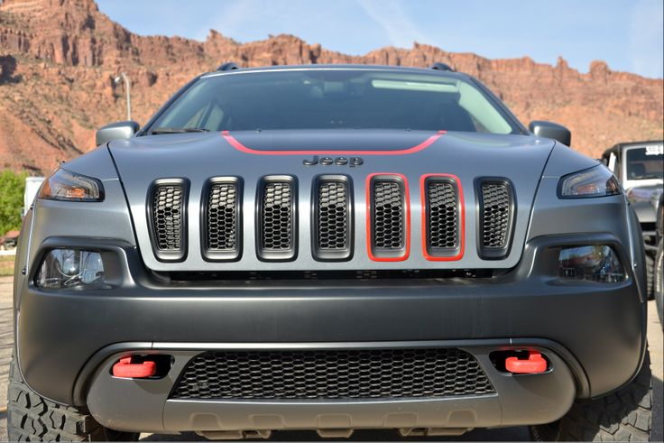 23 Best Jeep Cherokee Images On Pinterest Jeep Jeeps And Autos