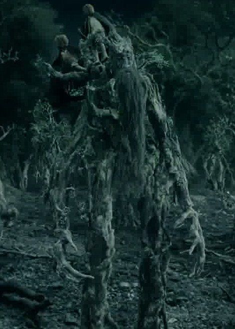 the opposing images from lord of the rings Isis release lord of the rings-inspired propaganda video  the footage is edited  in alongside sickening images of piles of dead bodies, clips of.