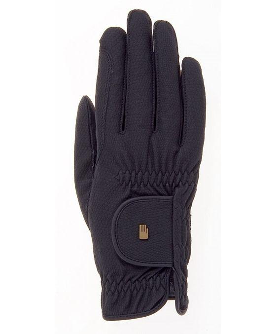 Paradise Farm and Tack� - Roeckl Winter Chester Riding Gloves, $54.90 (http://www.paradisefarmandtack.com/roeckl-winter-chester-riding-gloves/)