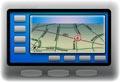 MAXIM INTEGRATED - LCD Display