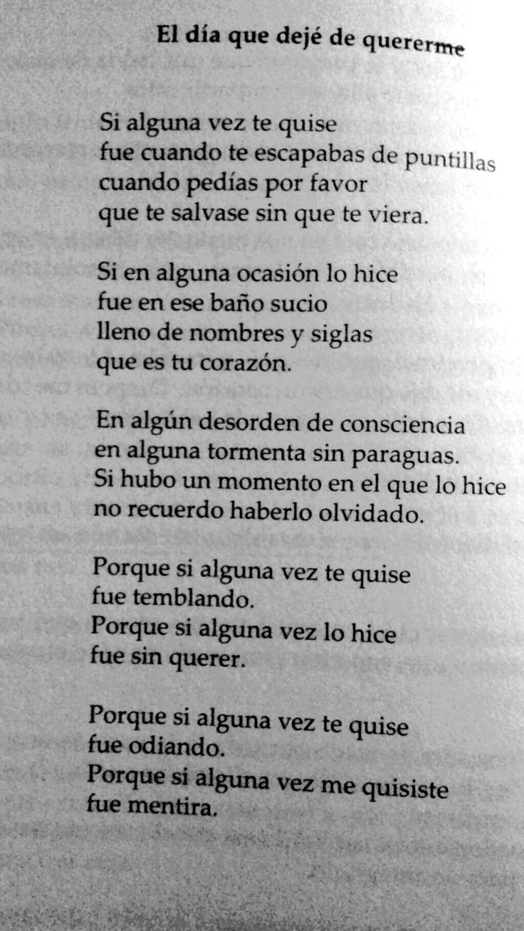 Es #mentira, no me arrepiento. #elsexodelarisa #IreneX pero sólo ha sido un #enamoramiento