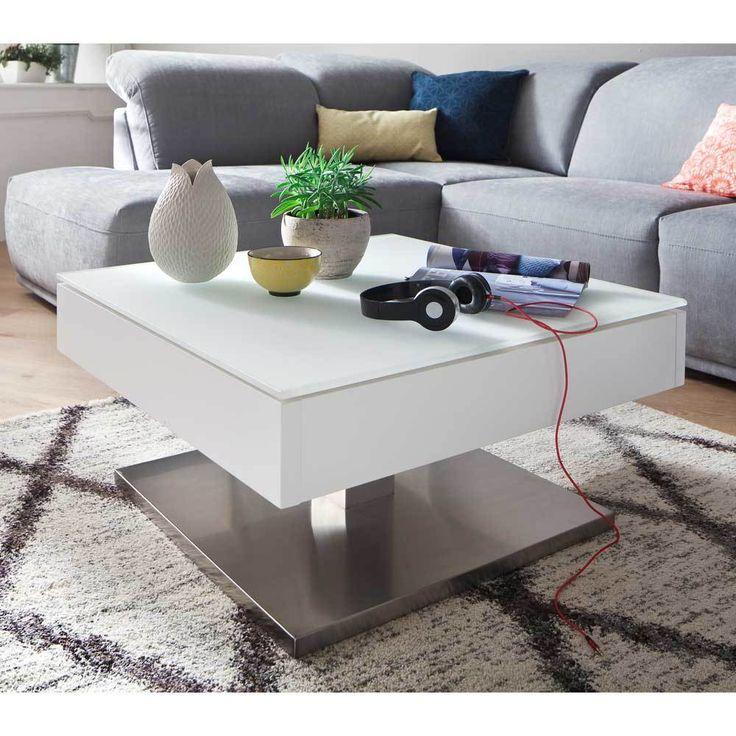 Die besten 25+ Glas Tischplatte Ideen auf Pinterest Tischplatte - wohnzimmer tische günstig