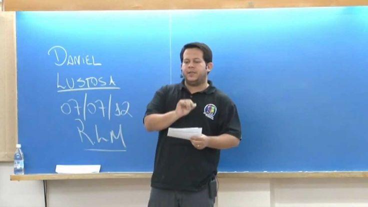 Aulão Concurso Receita Federal - Raciocínio Lógico Matemático - Alfa Con...