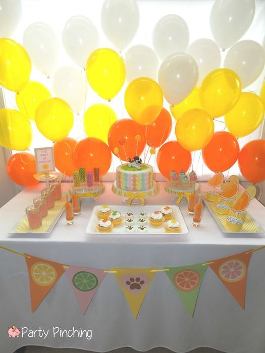 440 best Celebrate Good Times Come On Balloons images on