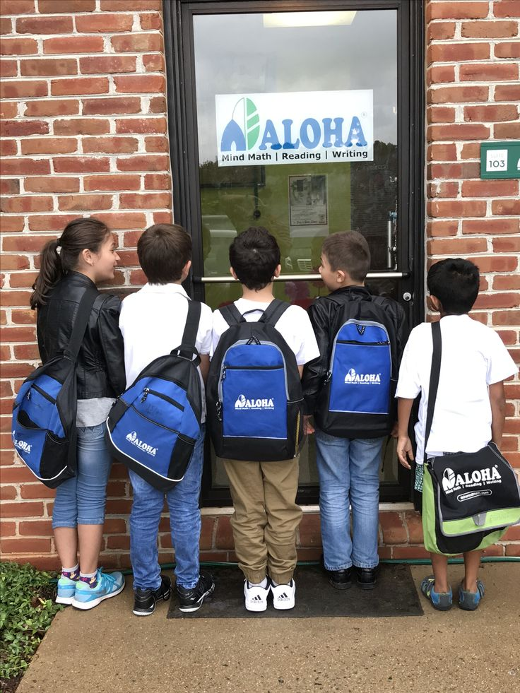 Immediate Part-Time Language Arts Teachers Needed -ALOHA Mind Math, Charlottesville, VA is looking out for Teachers who are passionate about teaching, and great with kids. Part-time job after School hours and on Saturday. Attractive Pay. Immediate Requirement for 1) Qualified & experienced teachers for Language Arts  Resumes to be emailed to charlottesville@aloha-usa.com