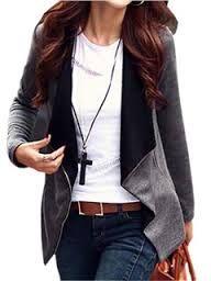 Resultado de imagen para moda coreana masculina