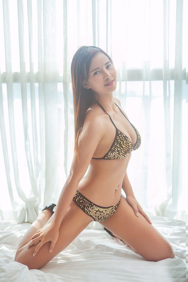 meet thai girls shemsle escort