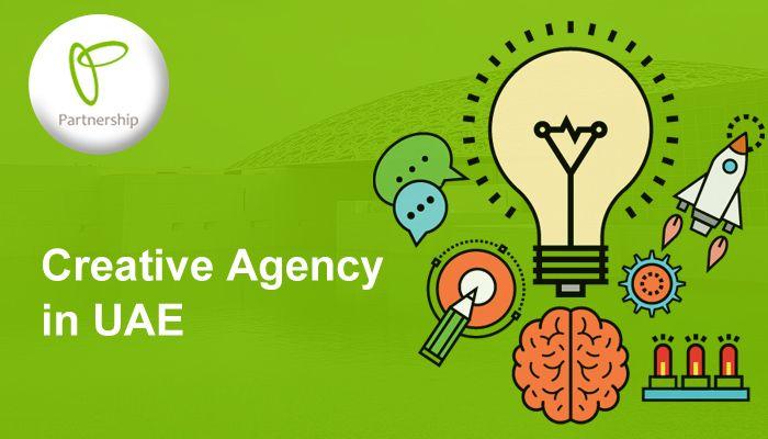 Best Advertising And Digital Agency In Uae We Provide Graphics Design Digital Agency Pr Agency Creative Agenc Digital Advertising Pr Agency Creative Agency