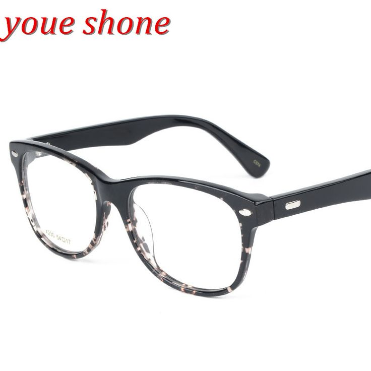 Best 25 Optical Glasses Ideas On Pinterest Transparent