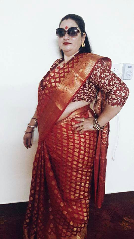 Rakhi sexy photo-7808