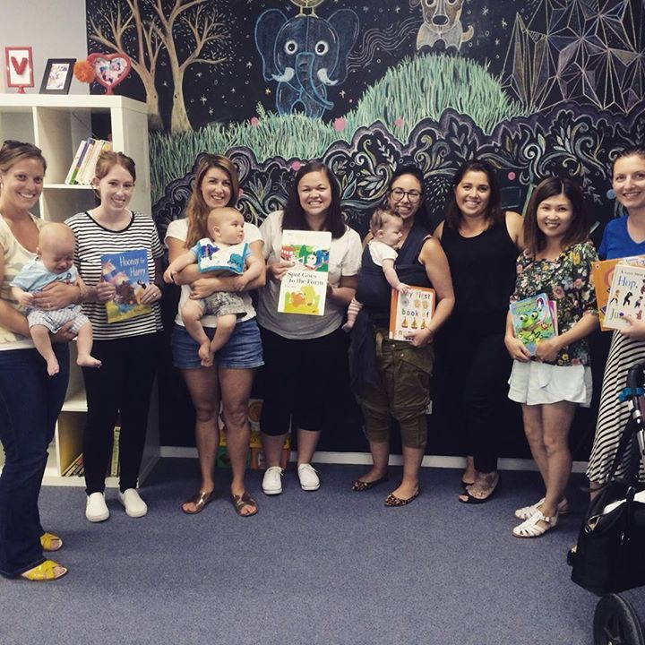 Brisbane Mums and Dads, what are you waiting for?! GRAB YOURSELF A FREE FAMILY FIRST AID SESSION IN YOUR HOME! Read on to learn how.....  We have an amazing local mum educator ready to run some private family first aid sessions for you and your family. If you are in a mothers group, part of a maternal health centre or even want to run one in your home with a few of your friends and family then get in contact!   Your educator will come to your location of choice, any day or time and run a…
