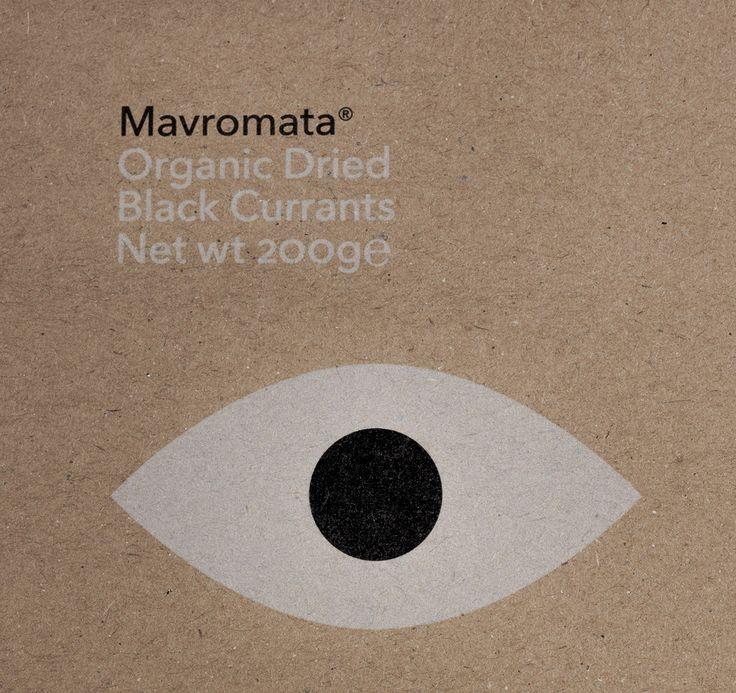 mavromata on Behance