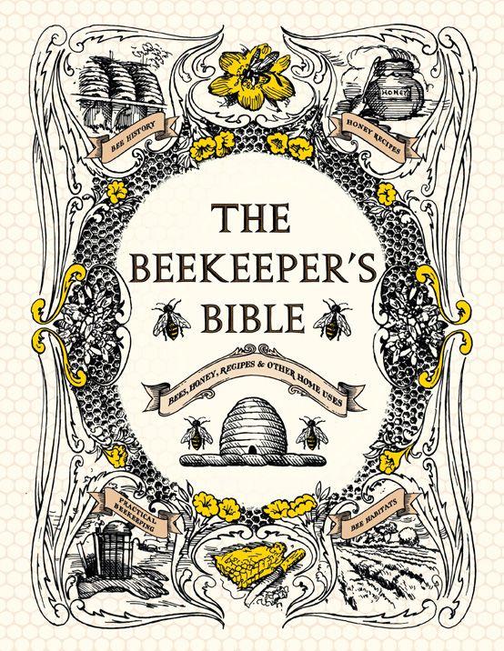 The Beekeepers Bible