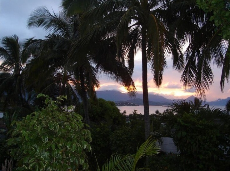 Studio vacation rental in Kaneohe from VRBO.com!: Dreams Vacations, Vacations Rental, Studios Vacations, Hawaii Dreams