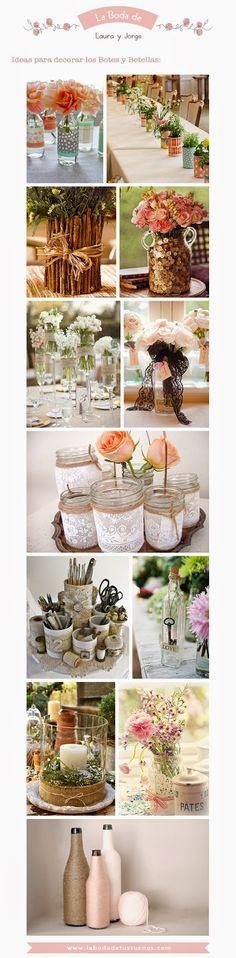 decoração com reciclagem, blog de decoração, blog achados de decoração
