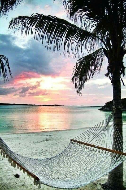Find This Pin And More On Beaches Sunsets Sunrises By Linda Brooks