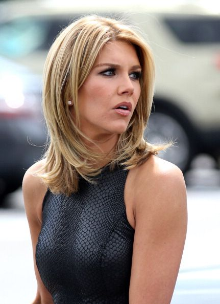 Image from http://cache4.asset-cache.net/gc/482129465-charissa-thompson-is-seen-on-the-set-of-gettyimages.jpg?v=1&c=IWSAsset&k=2&d=X7WJLa88Cweo9HktRLaNXkpcWLUtbQ80slRXipb%2FMvn%2BajCYwuEJOzXeDmFVqfM0.