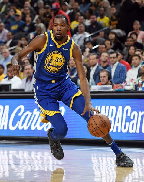 Kevin Durant Lifestyle Wiki Net Worth Income Salary House Cars Favorites Affairs Awards Family Facts Biogra Nba Mvp Award Kevin Durant Nba Matches