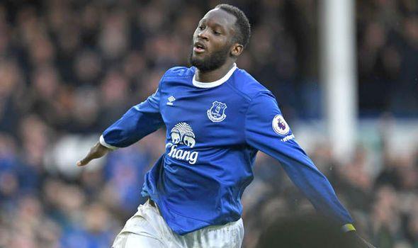 Romelu Lukaku has outgrown Everton: He belongs at Manchester United or Chelsea - https://newsexplored.co.uk/romelu-lukaku-has-outgrown-everton-he-belongs-at-manchester-united-or-chelsea/