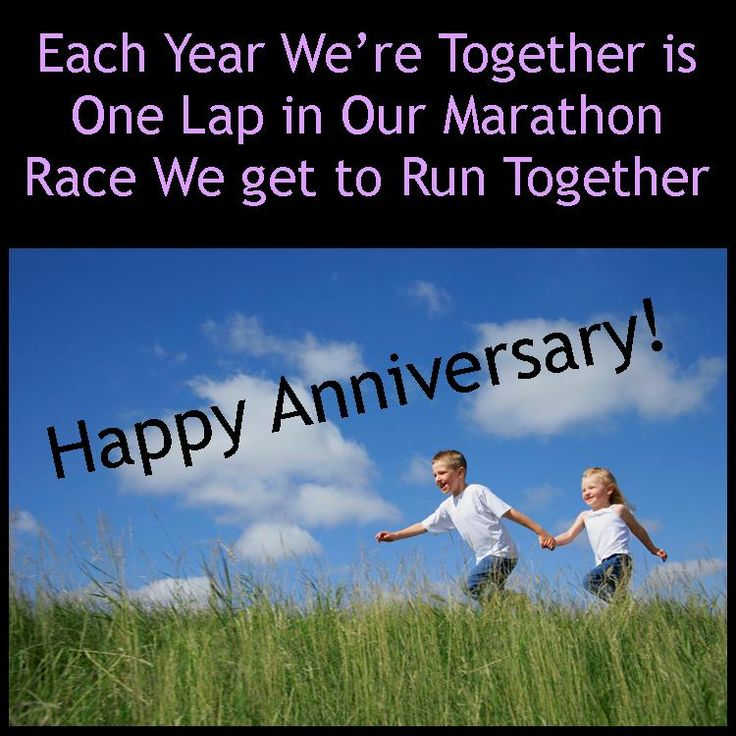 1st Anniversary Messages: What to Write in a First Anniversary Card  #first #anniversary #wishes