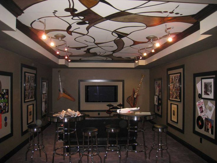 Cool Ceiling Ideas 219 best ceiling ideas images on pinterest | ceiling ideas