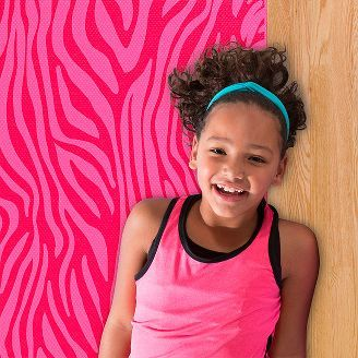 Shop Target for Yoga Mats yoga & pilates you will love at great low prices. Free shipping on orders $35+ or free same-day pick-up in store.