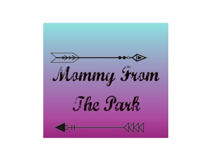 Mother's Day 2015 :http://www.mommy-from-the-park.com/mothers-day-2015/