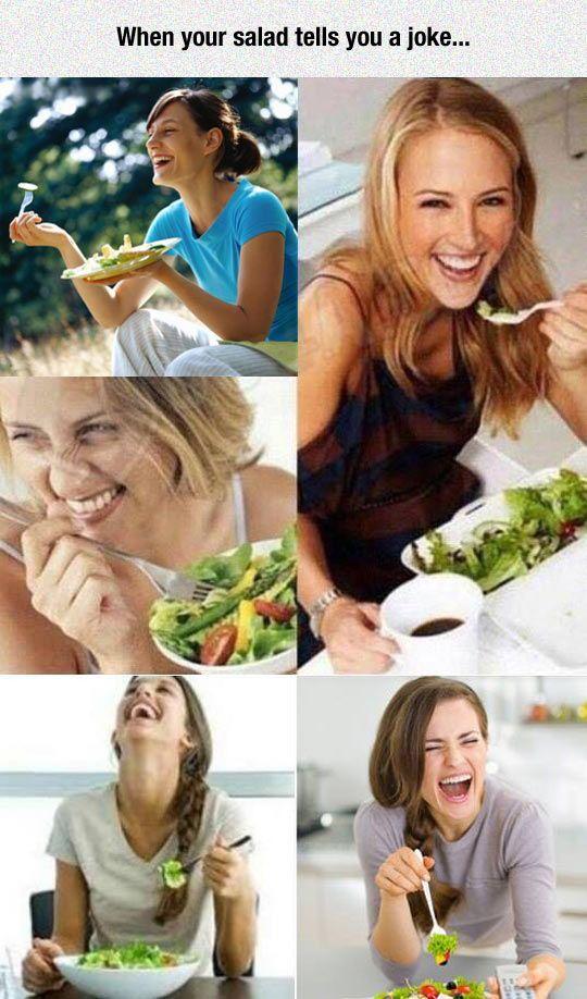 Saladass...