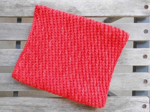 climb-swirl-snood-rouge-004