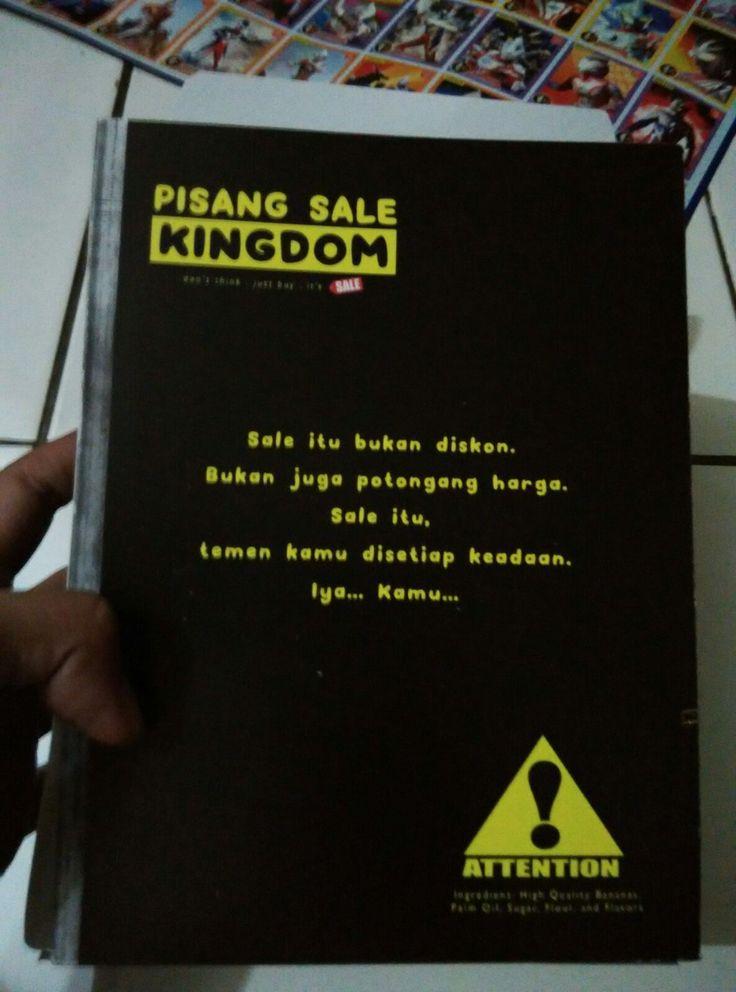 Jual Sale Pisang, Jual Sale Pisang Bandung, Jual Sale Pisang Basah, Jual Kripik Sale Pisang, Jual Sale Pisang Gulung