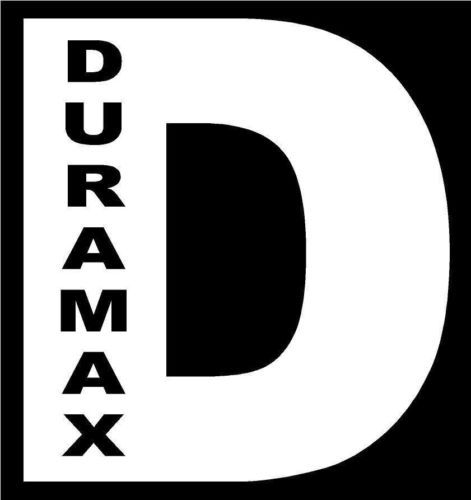 Duramax-Diesel-Rolling-Coal-Country-Chevrolet-Truck-Window-Vinyl-Decal-Sticker