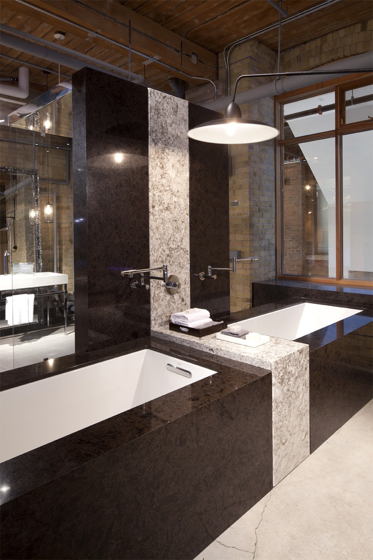 54 best bathroom design images on pinterest bathroom ideas cambria s new quay and wellington cambria cambriaquartz quartz cambria countertopscambria quartzbathroom designsbathroom