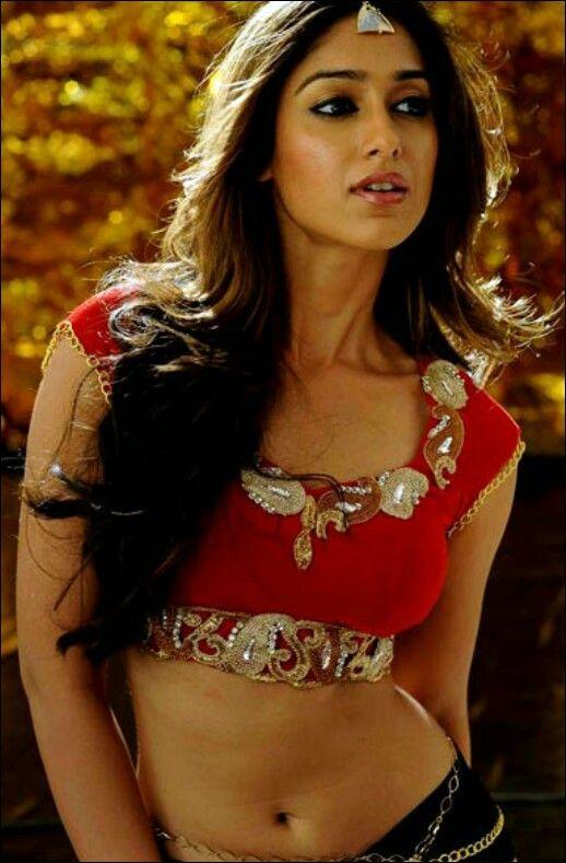 Star-Bollywood