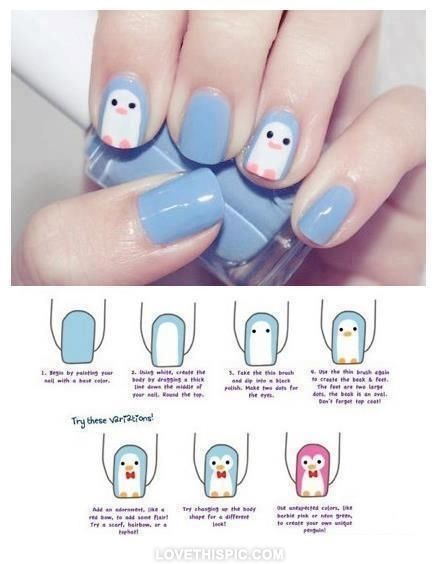 blue pingu !!! never make you blue... wanna out of blue, join me : www.moms-bisnis.tk