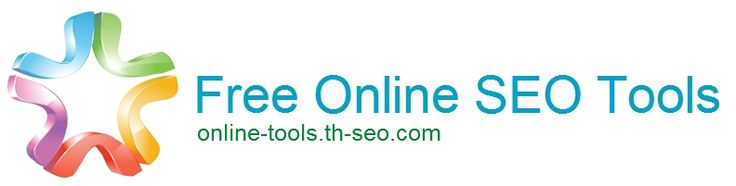 Free Online SEO Tools is a bundled collection of best seo tools website. We offer all for free of charge, Such as XML Sitemap Generator, Plagiarism Checker, Article Rewriter & more.