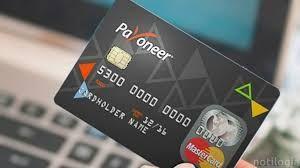 CÓMO OBTENER PAYONEER MASTERCARD?   Payoneer MasterCard es la opción preferida de transferencia de dinero en línea para muchos freelancers, empresarios web y personas comunes y corrientes que buscan una cuenta financiera en línea confiable para recaudar ingresos y comprar productos en línea. Si usted está pensando en solicitar una tarjeta MasterCard Payoneer, probablemente tiene un montón de preguntas relacionadas con el proceso de solicitud, tasas y así sucesivamente. .
