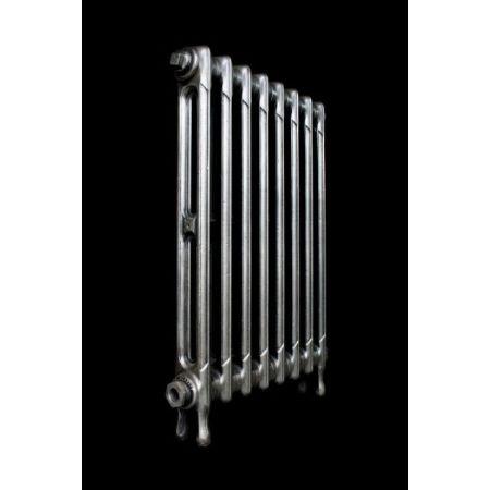 Edwardian radiator