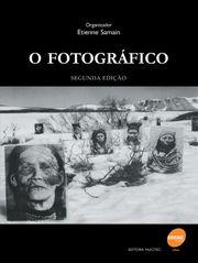 O fotográfico | Livraria Madalena