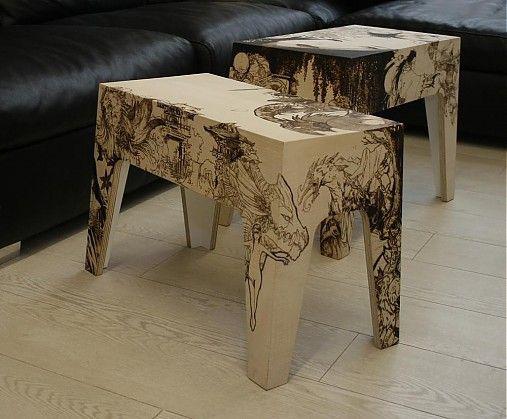 489 best images about pyrography wood burning stuff on. Black Bedroom Furniture Sets. Home Design Ideas