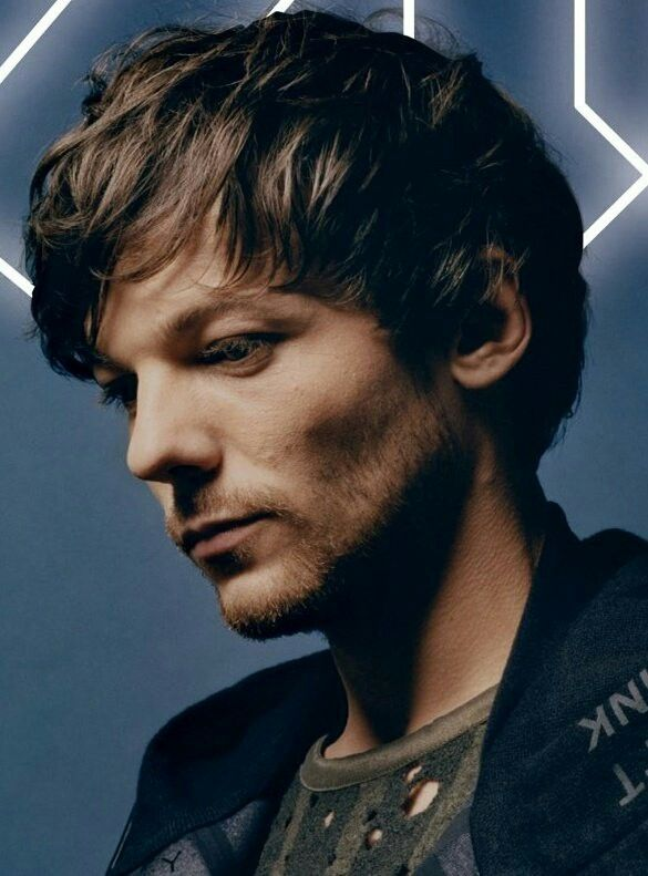 Tommo ❤