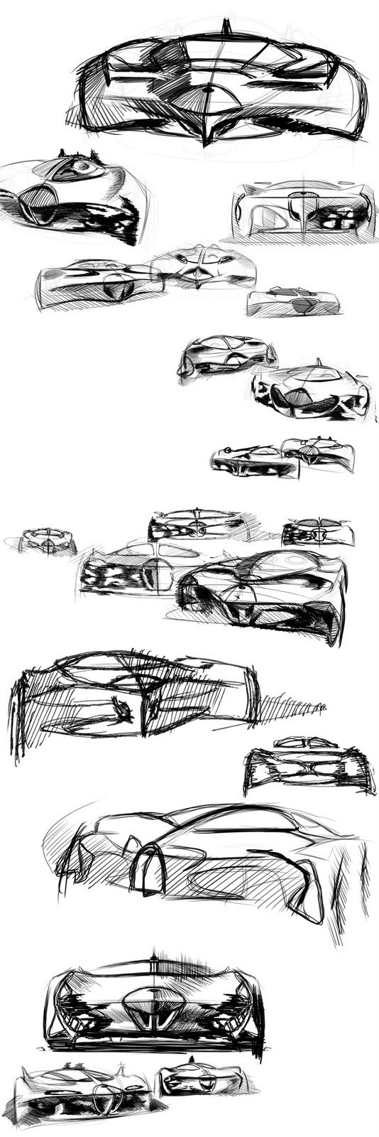 2403 best sketchs ideas and help images on Pinterest | Motorcycle ...