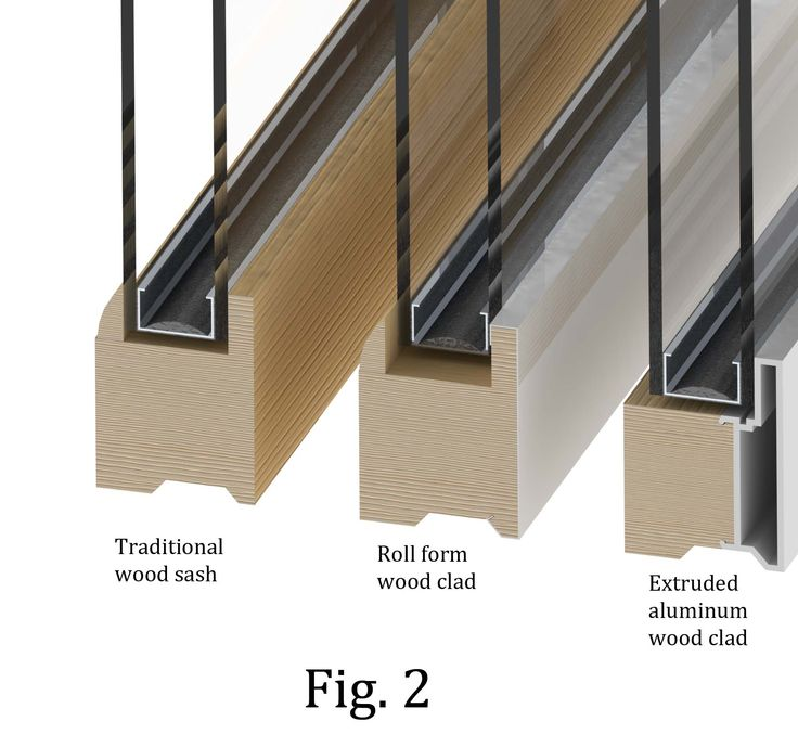 352 best images about bdcs on pinterest floor drains for Wood clad windows