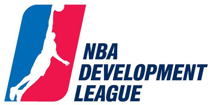 D-League: HoopsHabit Broadens Coverage