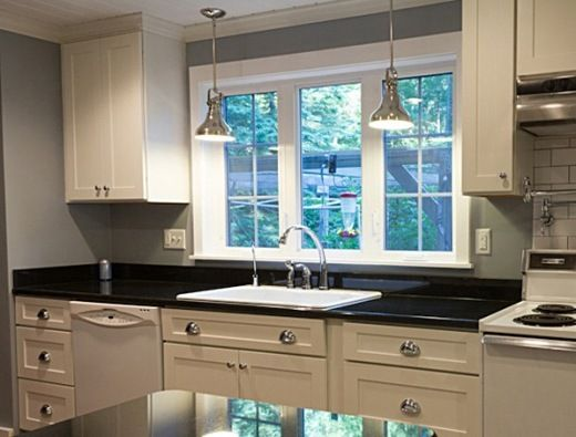 Buy Kitchen Cabinets Online No Credit Buy Kitchen Cabinets Online With Best  Guaranty