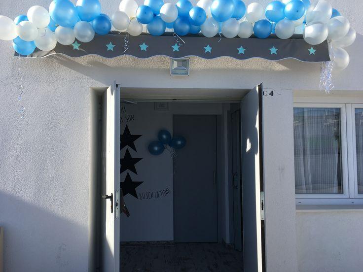 #Locales_en_alquiler_para_fiestas_de_cumpleaños #Alquiler_de_locales_para_fiestas #Cumpleaños_infantiles #Celebrar_ cumpleaños #Locales_para_alquiler_de_fiestas #Alquiler_de_cumpleaños #Stardefiesta #Stardefiesta #fiesta