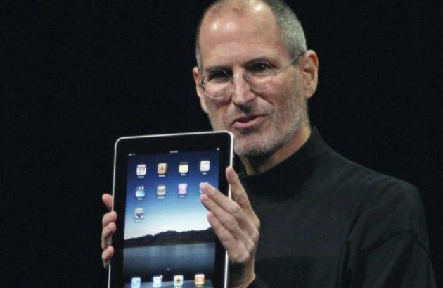 Qué significa la 'i' de iPhone, iPad, iMac y el resto de productos Apple