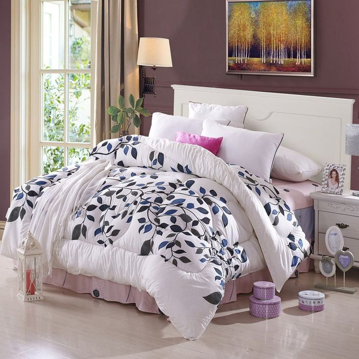 Best 25 teen comforters ideas on pinterest teen bed spreads cute teen bedding and black bed for Home design alternative comforter