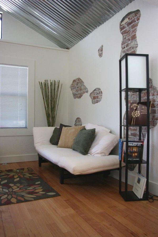 House Blogs best 25+ tiny house blog ideas on pinterest | bus home, bus camper