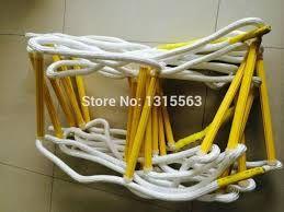 Image result for frp safety ladder