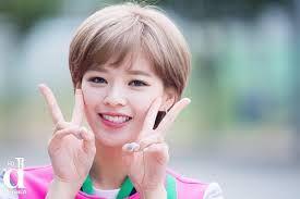 Resultado de imagen para jeong yeon yoo